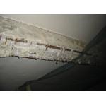 MS02 Хоросан за ремонтни дейности