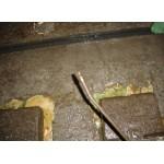 O2C Съхранител цвета на бетон