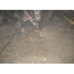 PH10 Материал за залепване на индустриални настилки