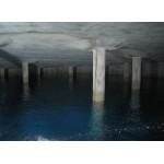 TW20 Хоросан за инсталации за питейна вода