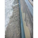 V1®/10 Несвиваем бетон-заливка, 0–1 mm