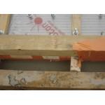 V1®/160 Несвиваем бетон-заливка, 0–16 mm