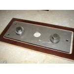 V1/50® - Несвиваем бетон-заливка, 0–5 mm