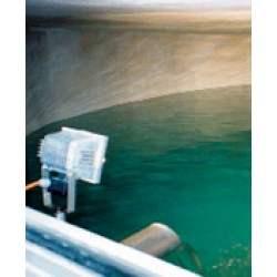 Хоросан за инсталации за питейна вода