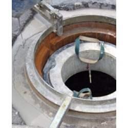 Рехабилитация на канали и шахти