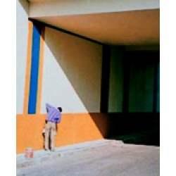 Защита на бетон